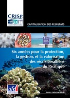 FRENCH_web-crisp-conservation-management-development-coral-reefs-pacific_ENG.pdf