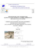 GUAD05_rapport_Hydrocarbures_Polmar_domtom_2005.pdf