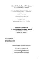 GUAD03_bilan_mouillages_2003.pdf