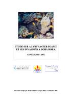PF07_Etude_sur_acanthaster_a_Bora_2007.pdf