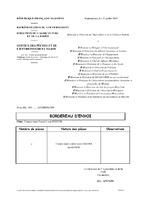 MAY99_Comite_local_dec1999.pdf