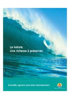 PF_MDD_la nature_une_richesse_a_preserver.pdf