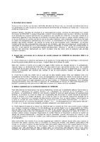 NAT02_CP Paris_2002.pdf