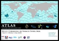 NAT09_Atlas_recifs_IRD_Andrefouet.pdf
