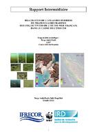 NAT11_WWF_Atlas_Herbiers_IRD_rapint.pdf