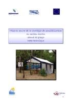 MARTINIQUE expoplage.pdf