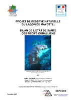 MAY06_RNL_Etat_sante_des_recifs_2006.pdf