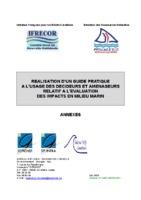 GuideNC annexes mai 2005.pdf