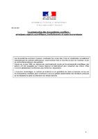 08_rapport_recifs MEEDDAT.pdf