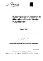WF05_Impact_du_debarcadere_Motuaki_Valmalau_2005.pdf