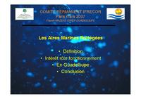 NAT07_Paris_P_presse_FMazeas_AMP_2007.pdf
