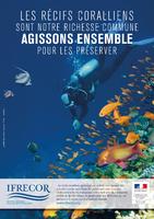 NAT11_recifs_coralliens_plongeur_a4_ifrecor_ap_cmjn_300dpi.jpg