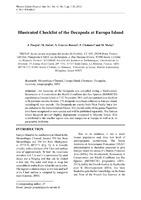2012 Poupin et al_decapoda_europa.pdf