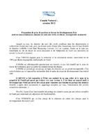 TIT12_coremo_CN_10-2012_PT_AN.pdf