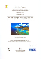 PF02_Memoire_Pour_obtention_pavillon_bleu_Moorea_2002.pdf .pdf