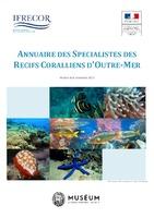 Annuaire_experts_récifs_2015.11.06.pdf