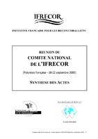 NAT00_Synthèse actes CN Polynésie 2000.pdf