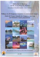PF03_Etude_impact_humain_sur_l_eau_ 2003.pdf
