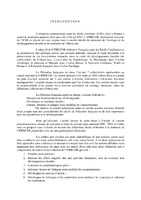 PF04_INTRO_SOMMAIRE_2004.pdf