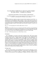 REU06_Concurrence_territoriale_gestion_integree_2006.pdf