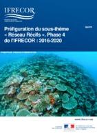 16_Préfiguration Réseau récifs-2016-0525.pdf