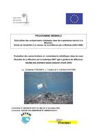 REU05_Programme_MODIOLE_2005.pdf