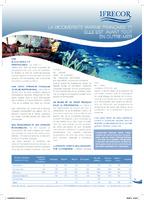 NAT10_Plaquette_CHAMONIX-FR.pdf