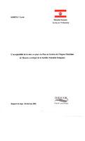 PF02_Rapport_Acceptabilite_PGEM_de_Moorea_2002.pdf