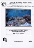 PF01_Rapport_formation_Reef_Check_Bora_2001.pdf