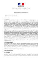 WF03_ Biodiversite_synthese.pdf