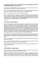 NC02_Textes_juridiques_site1_UNESCO_2002.pdf