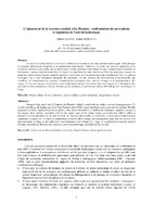 REU06_Epuisement_ressource_recifale_article.pdf