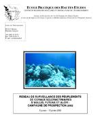 WF02_Reseau_surveillance_des_peuplements_2002.pdf