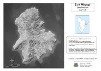 MAY06_RN_MBouzi__2006.pdf