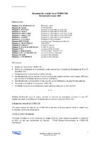 MAY02_Comite_local_mars2002.pdf