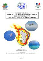 MAY07_etude_mammiferes marins_0207.pdf