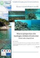 TIT13_BIODIV 2013-RAPPORT HABITAT FINAL_Grellier_MNHN.pdf