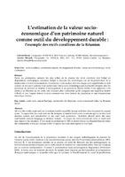 REU01_Valeur_socio_eco_patrimoine_naturel_2001.pdf