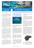 NAT07_Ifrecor_Bulletin9_0107.pdf