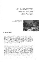 GUAD02_ecosystemes_marins_cotiers__antilles_Bouchon.pdf