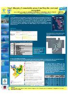 NAT13_poster_IMPAC3_WIOMSA.pdf