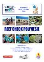 PF06_Rapport_Reef_Check_2006.pdf