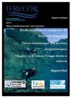Analyse economique IFRECOR Polynesie Francaise .pdf