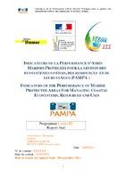 13_PAMPA-RapportFinal_Résumé.pdf