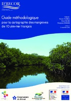 NAT15_Guide_Methodo_mangroves-light.pdf