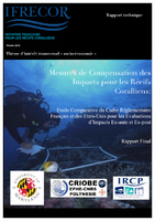 12_Mesures compensatoires-Pascal.pdf