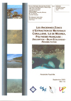 PF03_Rapport_anciennes_extraction_coralliennes_Moorea_2003.pdf