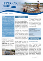 NAT14-Ifrecor_Bulletin24_0914.pdf