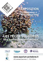 NAT15_conference porte doree.pdf