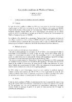 WF11_etat recifs wf STE 2011.pdf